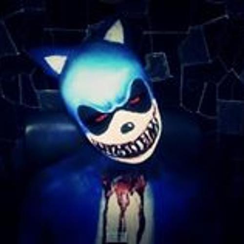 Lucas DznGraphics's avatar