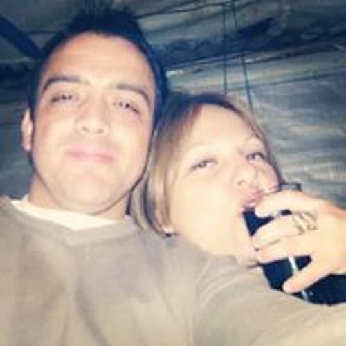 Mauricio CAbeza's avatar