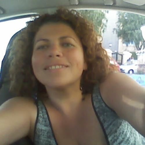 Véronique Doynel Maljean's avatar