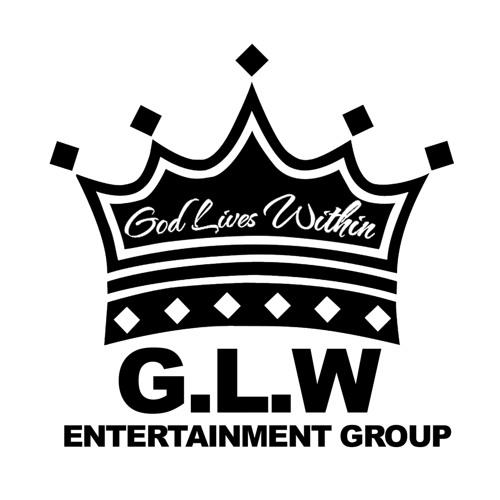 God Lives Within Ent.'s avatar