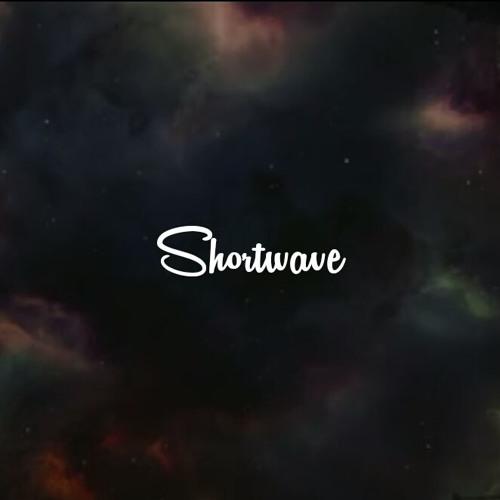 Shortwave's avatar