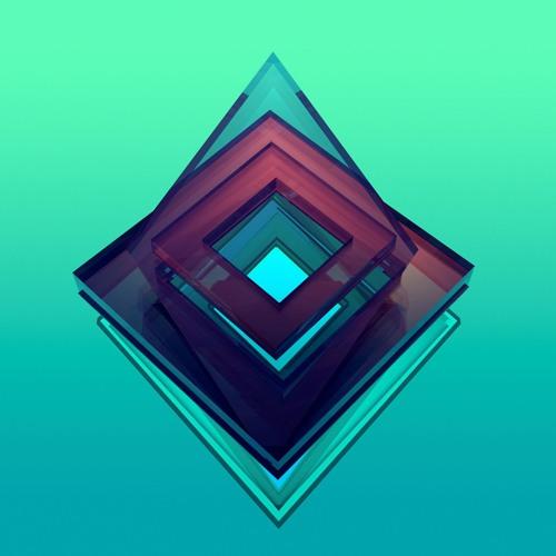 yungdesi's avatar