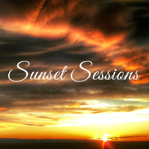 Sunset Sessions's avatar