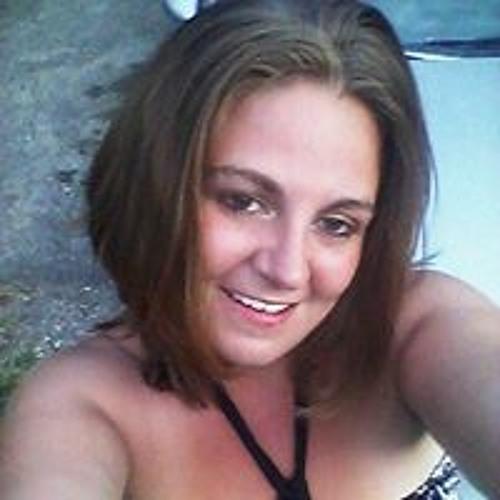 Brittany Nicole Harrison's avatar
