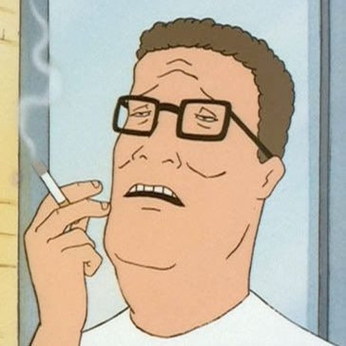 A Hank of a Hill's avatar