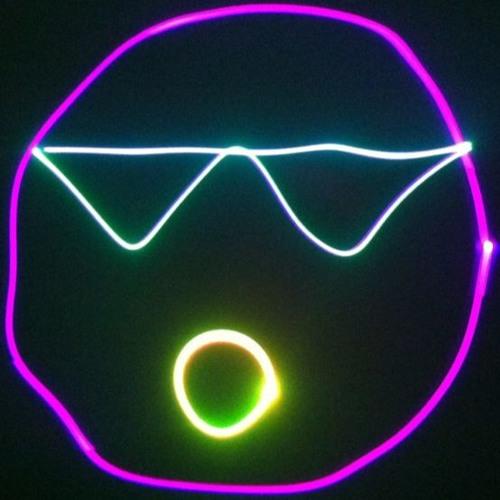 G Hoffman's avatar