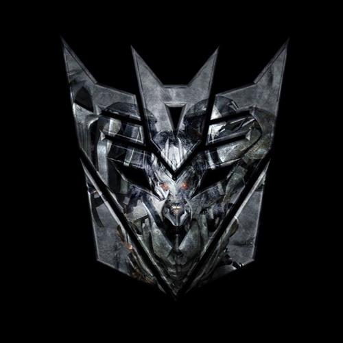 DJ Yung Kalv's avatar