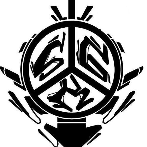 Sgk Crew's avatar