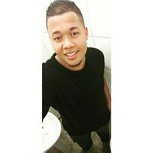 Marllon Andrade's avatar