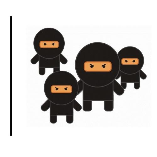 Onyeoji's avatar