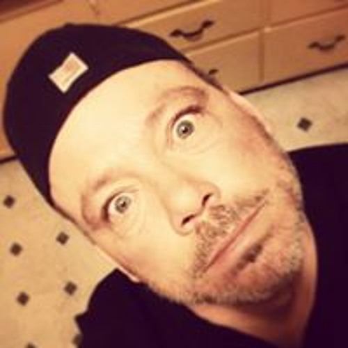 Scott Ice's avatar