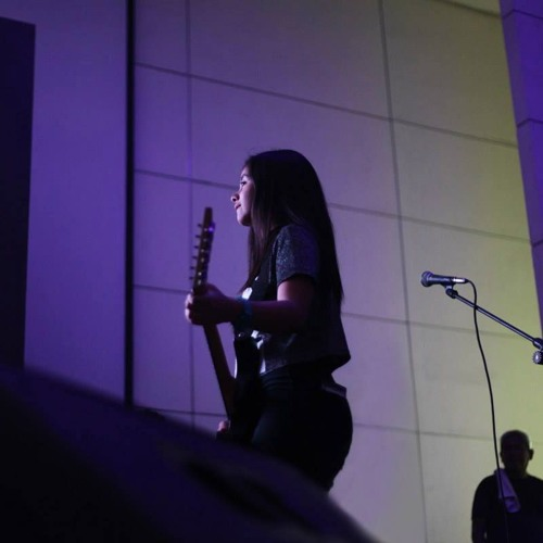 Clarity - Zedd (Acoustic)