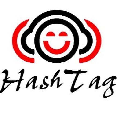 هاشتاج-HashTag's avatar