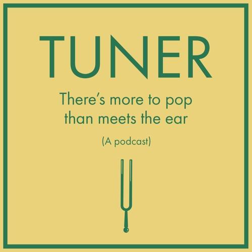 Tuner's avatar