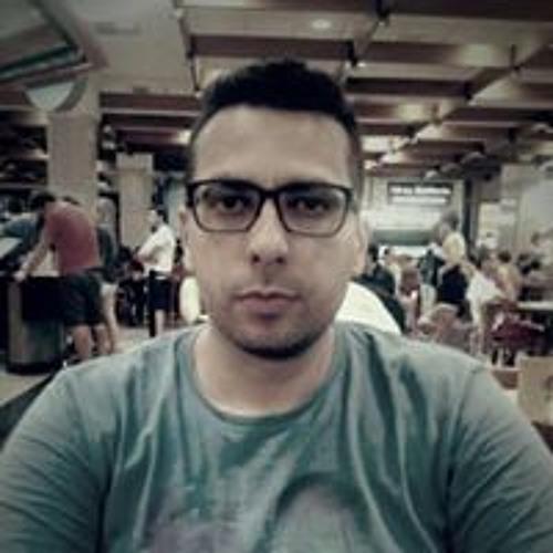 Maiquel Dias's avatar