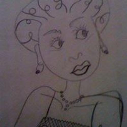 Catikina Meri Tolai's avatar