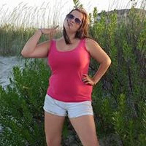 Jasmine Scott's avatar