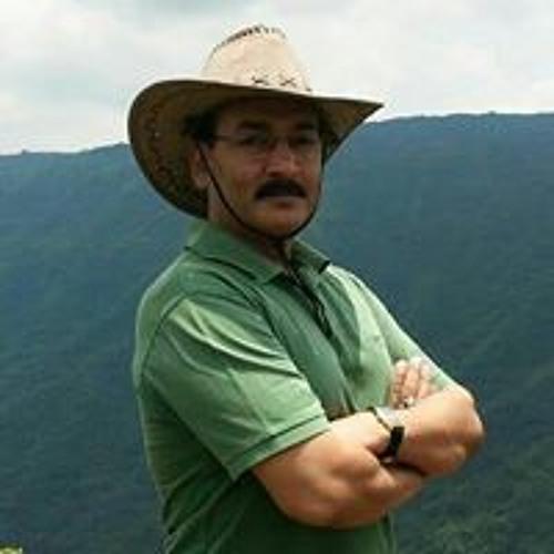 Ramesh Gaur's avatar