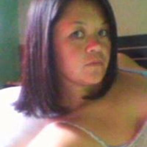Rosangela Ishi's avatar