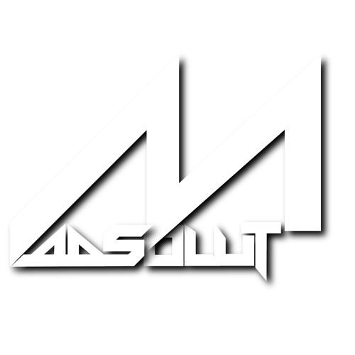 MADSOLUT's avatar
