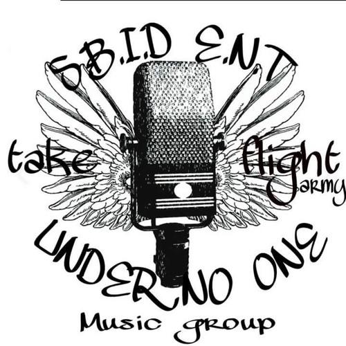 S.B.I.D E.N.T's avatar