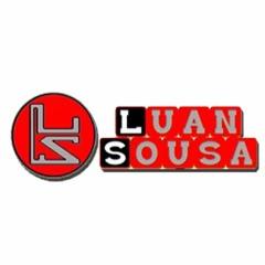 Lu4n Sousa