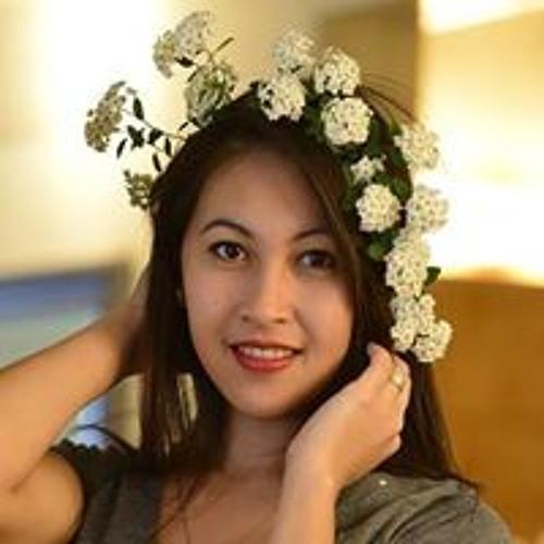 Ayu Suartana's avatar