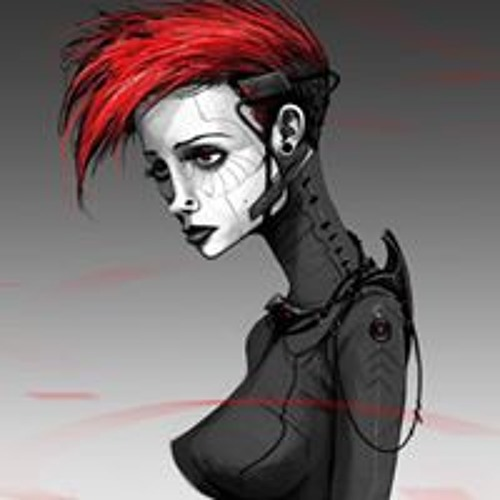 Nikola Pinakolada's avatar