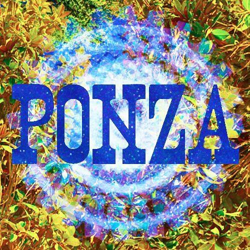 PONZA's avatar