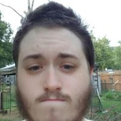 Dave Aint Here-Man's avatar