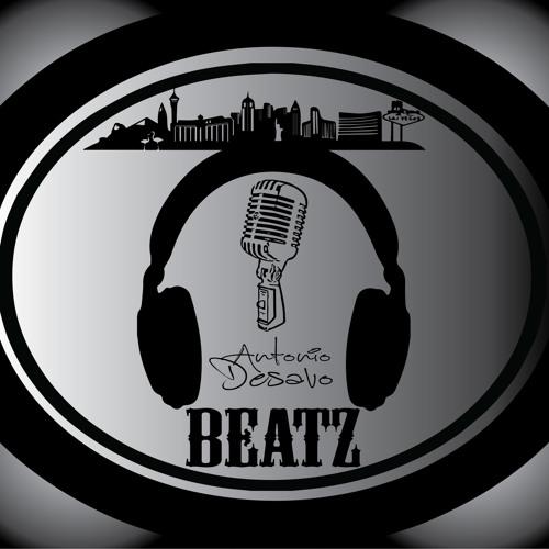 Desavo On Tha Beat's avatar