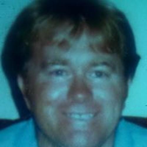 Gary Reilly's avatar
