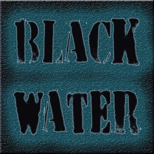 The Black Water's avatar