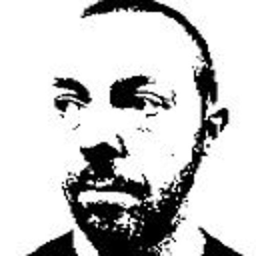 Digital Nomad's avatar