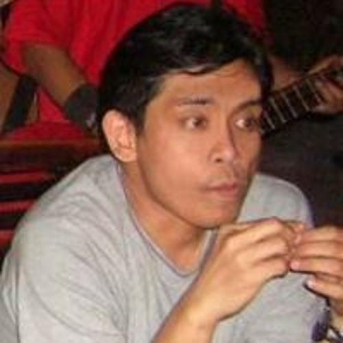 Ari Jiguk's avatar