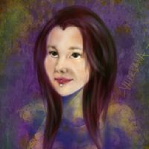 Divna Valcheva's avatar