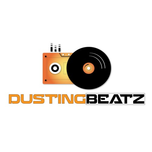 Dusting Beatz's avatar
