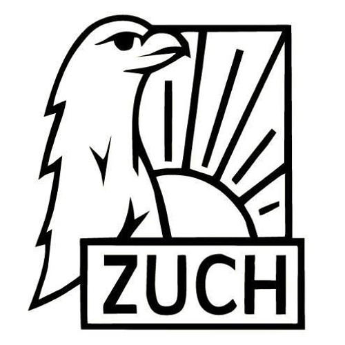 Zambon's avatar