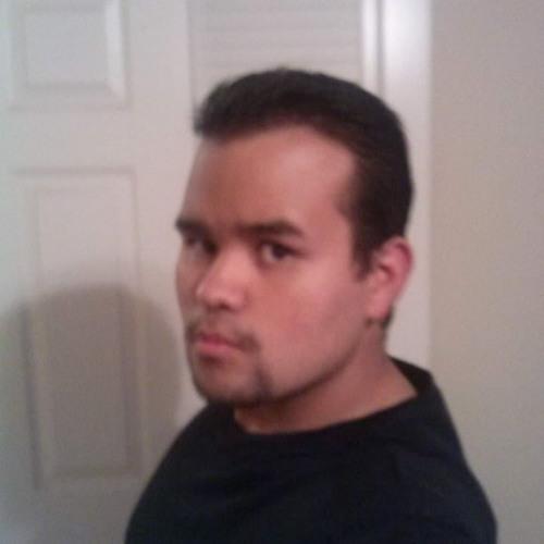 omar_molina's avatar