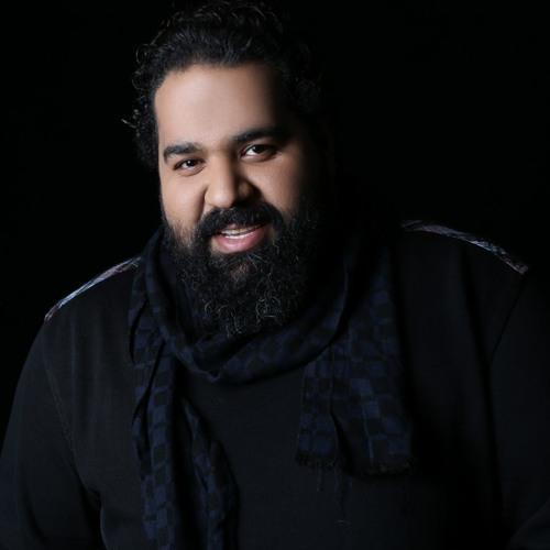 Reza Sadeghi's avatar