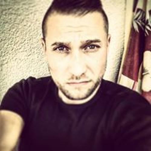Sergej Herter's avatar