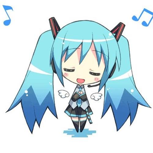 Forevertofu's avatar