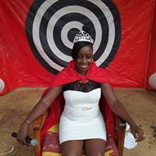 Mery Nina Enow Epeako's avatar