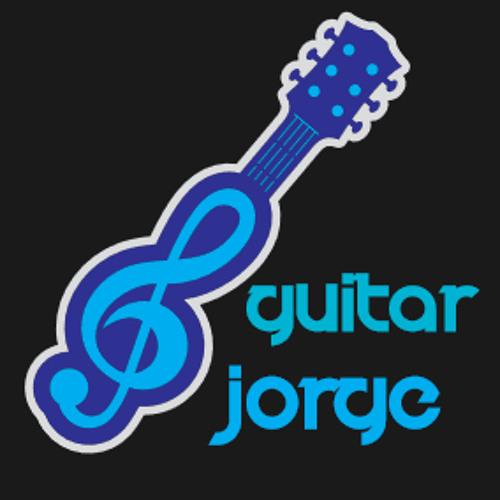 guitarjorge24's avatar