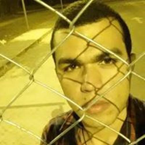 Aislan Felipe's avatar