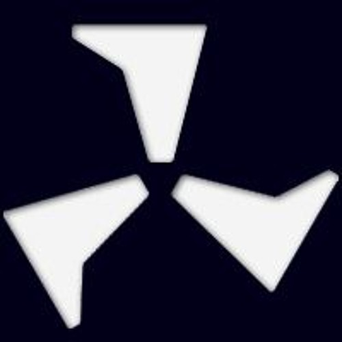 DЭN's avatar
