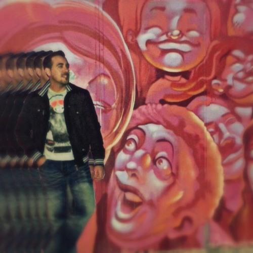 Miguel Cayro's avatar