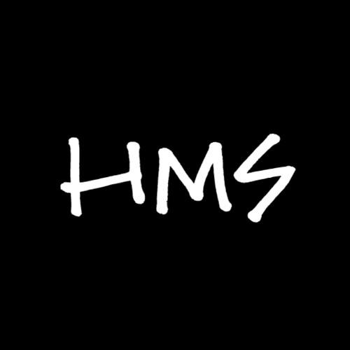 Her Majesty's Ship's avatar