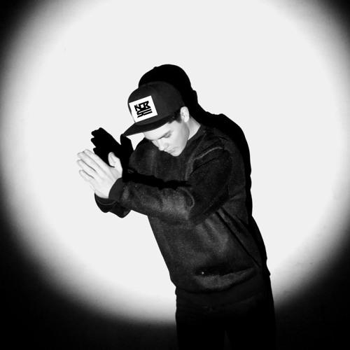 NØRSE Music's avatar