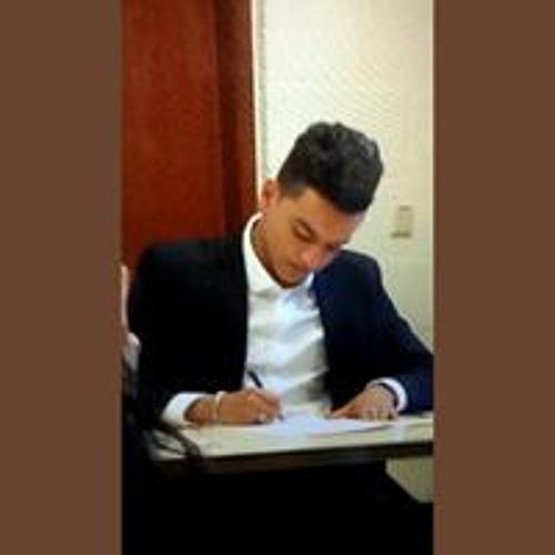 Zobair Rahman's avatar